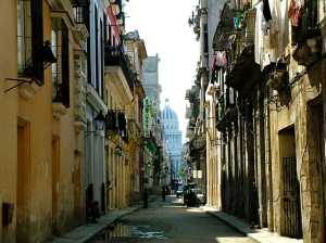 havana-attractions-habanavieja